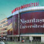 نيشانتاشي.. (Nişantaşi). أرقى أحياء اسطنبول