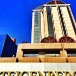 فندق خمس نجوم في اسطنبول بسعر مناسب