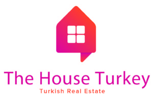 logo-the-house-turkey