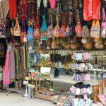 سوق لالالي اسطنبول