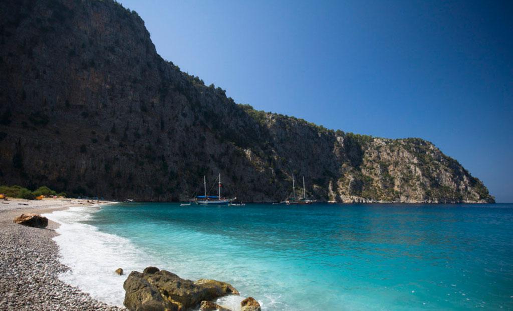 نتيجة بحث الصور عن ساحل البحر الأسود ريزا تركيا