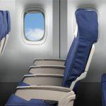 الفروق بين فئات مقاعد الطائرات: الاقتصادية, رجال الاعمال و مقاعد الدرجة الأولى