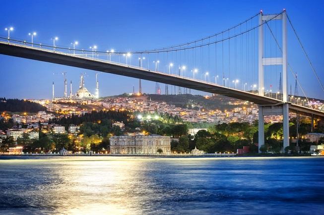 لماذا-شراء-العقارات-في-اسطنبول